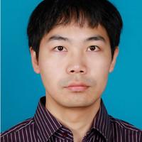 Jiaqiao Zhang