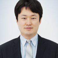 Jin-Sung Yuk