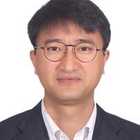 Jin-Long Yang