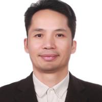 Jiawei Liu