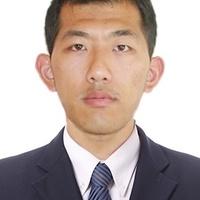 Jian Jiao