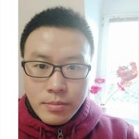 Jianshuang Wu