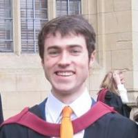 James Lumsden