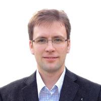 Jiri Lukavsky