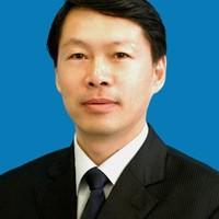 Jianlin Wu