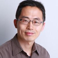 Jianguo Xia
