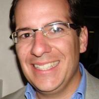 José Rossato Jr.