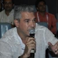 João Graciano Mendonça Filho