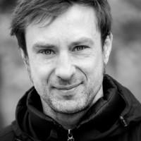 Johan Lind