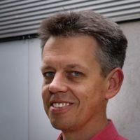 John Hilton