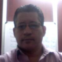 Jorge Enrique Luna Taylor
