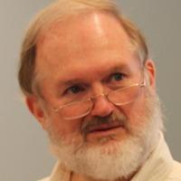 John Cisne