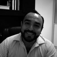 José García-Maldonado