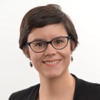 Joana Cavaco