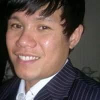 Joselito Quirino