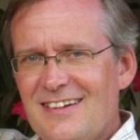 Johan Wagemans