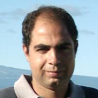 José Maria Santos
