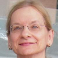 Joanne Labate