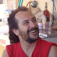 Joaquin Munoz