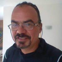 Jose Fausto de Morais