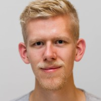 Johannes Enevoldsen