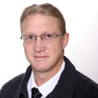 Johan Beukes