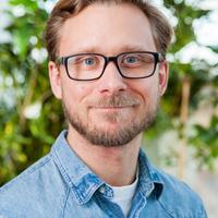 Johan Eklöf