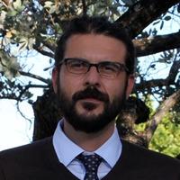 Jose M. Eirin-Lopez