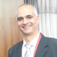 José Derraik