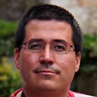 José María Fernández González