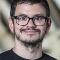 Jordi Marcé-Nogué