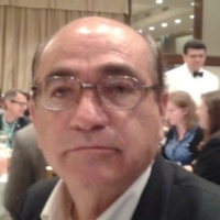 Jose Navar