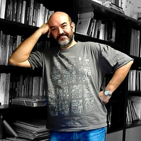 José Cuesta