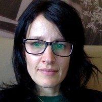 Joanna Zawacka-Pankau