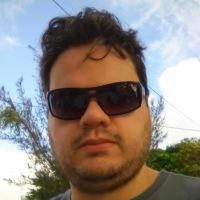 João Marcelo Uchôa de Alencar