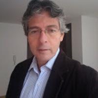 Jorge Beltrán