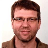 Jochen Krauss