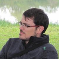 Jordi Bou Manobens