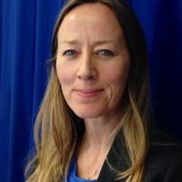 Johanna Jonsdottir
