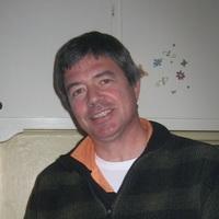 John Eimes