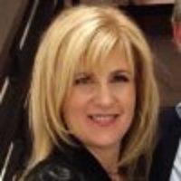 Joan P DeHovitz
