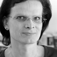 Julietta Frey
