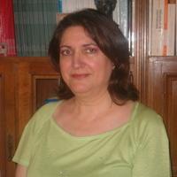 Juana Gómez-Benito