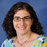 Judith Yanowitz