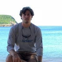 Juan Carlos Villaseñor-Derbez