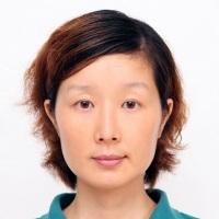 Juling Ji