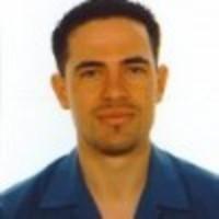 Juan Carlos Gámez Granados