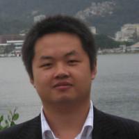 Jun Gong