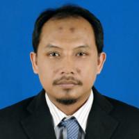 Jumadi Ridwan