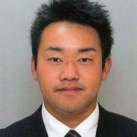 Jun Mizushima
